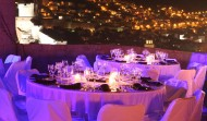 Dubrovnik Event Catering