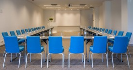Newest Split Venues - Radisson Meeting Room