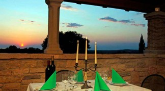 Istria DMC Traditional Restaurants