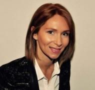 Anuska Jerkovic
