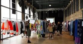 Fort Revelin creative hub for Mastered Live Croatia Event