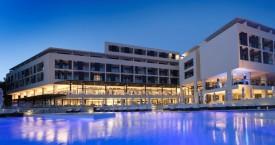Hotel Laguna Parentium – Poreč