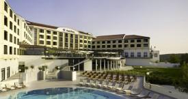 Hotel Park Plaza Histria – Pula