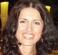 New Sales Team Member Marija Grgurević
