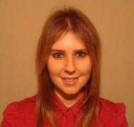 Ms. Marina Krile