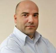 Mario Grbic
