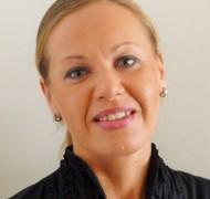 New Zagreb Team Member Ms Ana Tulić