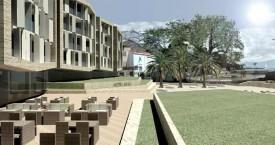 Boutique Hotel Mlini & Villa Jelic 5 Stars