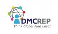 DMCREP Turkey