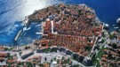 All Downloads about Dubrovnik
