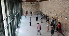 Gallery Lazareti Dubrovnik