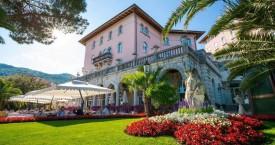 Hotel Milenij Opatija