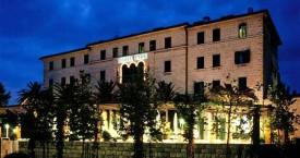 Hotel Park Split, 5 Stars
