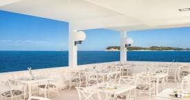 New Hotel Capacities Dubrovnik - Hotel Royal Blue