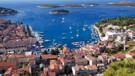 All Downloads about Hvar
