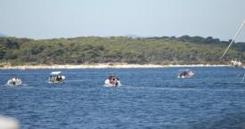 Pasara Boat Tour