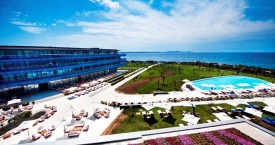 Iadera Hotel Spa Zadar