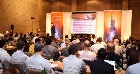 Destinationmanagement Agentur in Kroatien, maßgeschneiderte Tagungen