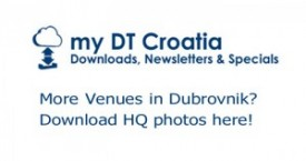 myDT Croatia Downloads