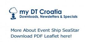 myDT Croatia Downloads