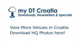 myDT Downloads Croatia
