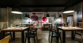 Restaurant – Pantarul, Dubrovnik