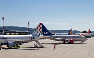 Dubrovnik and Split Airports – Never more Accessible!