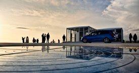 Best Product Launch Venues - Zadar Sunset