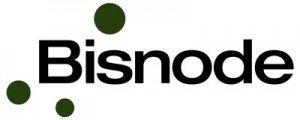 https://www.dt-croatia.com/wp-content/uploads/Bisnode-logo-300x120.jpg