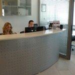 DT Croatia DubrovnikTravel Company News