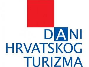 Dani Hrvatskog Turizma 2012
