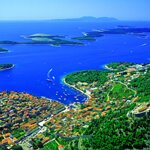 Destination Hvar