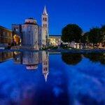 Destination Zadar