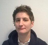 New Operations Team Member Dijana Prkačin