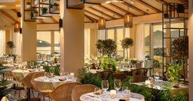 Refurbished Dubrovnik Hotels - Valamar Argosy Hotel Restaurant, Dubrovnik
