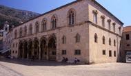 Dubrovnik Museum tour