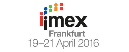 Meet DT Croatia @ IMEX-Frankfurt