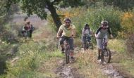 Konavle Biking