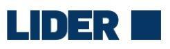 Lider – Business Magazine in Croatia