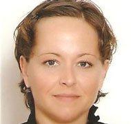 Ms. Marina Garić
