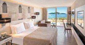 Refurbished Hotel in Dubrovnik - Dubrovnik Rixos Premium Property