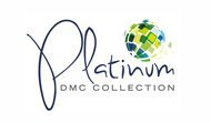 PLATINUM DMC COLLECTION