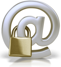 Privacy Policy Lock