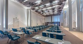 Trendy Conference Hotels in Split - Radisson Blu Resort & Spa