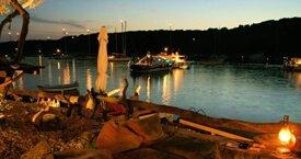 Visit Hvar Islets