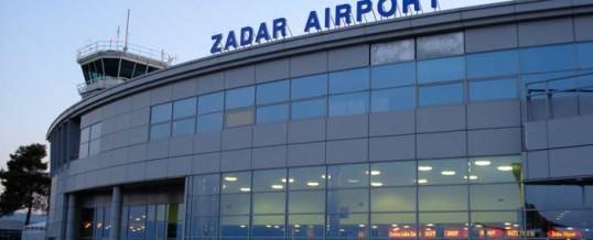 Zadar – Croatia's Rising Destination
