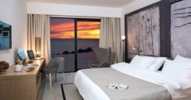 New Hotel Properties - Adriatic Luxury Hotels Kompas