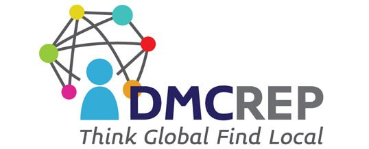 DT Croatia Strategic Partner DMC REP Turkey