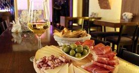 Go Zagreb Gourmet - Zagreb coffee shops & restaurants