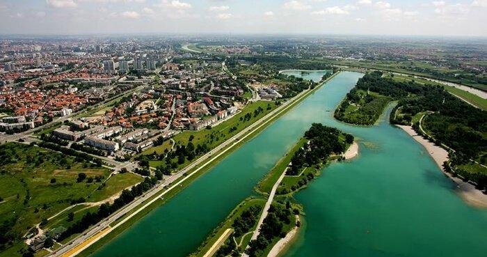 Go Zagreb Vip Green Gourmet Team Challenge Dt Croatia